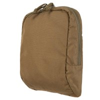 Direct Action - UTILITY POUCH Large - Coyote Brown