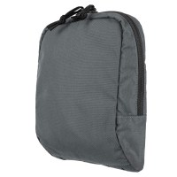 Direct Action - UTILITY POUCH Large - Shadow Grey