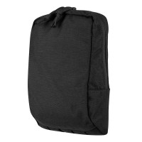 Direct Action - UTILITY POUCH Medium - Black