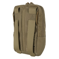 Direct Action - UTILITY POUCH Medium - Ranger Green