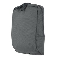 Direct Action - UTILITY POUCH Medium - Shadow Grey