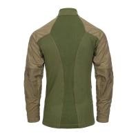 Direct Action - VANGUARD Combat Shirt - Adaptive Green