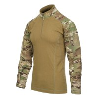 Direct Action - VANGUARD Combat Shirt - Crye Multicam