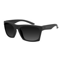 Bobster - Capone - Frame Black/Lens Smoke