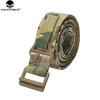 Emerson - CQB rappel Tactical Belt  - Multicam