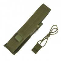 Emerson - MP7 Single Pouch - Olive Drab