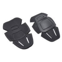 Emerson - G3 Combat Knee Pads - Black