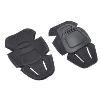 Emerson - G3 Combat Knee Pads - Black