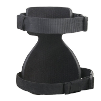 Emerson - ARC Style Military Kneepads - Black