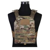 Emerson - APC Tactical Vest - Multicam