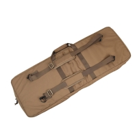 Emerson - 1M Enhanced Weight Gun Case - Coyote Brown