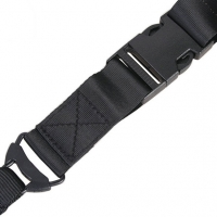 Emerson - Troy Battle Slings - Black