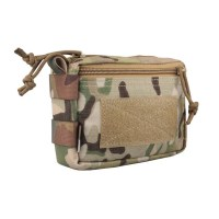 Emerson - Plug-in Debris Waist Bag - Multicam