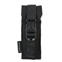 Emerson - Multi-Tool Pouch - Black