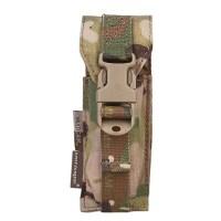 Emerson - Multi-Tool Pouch - Multicam