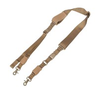 Emerson - Urben Sling - Coyote Brown
