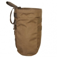 Emerson - USMC Magazine-POUCH‏ - Black