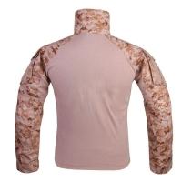 Emerson - EmersonGear G3 Combat Shirt - AOR1