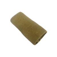 Emerson - Multi-purpose Transfer hanging buckle - Multicam