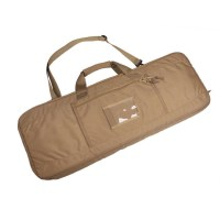 Emerson - 87cm Tactical Padded Gun Bag - Coyote Brown