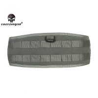 Emerson - LBT1647B Style Molle Battle Belt - A-tacs FG