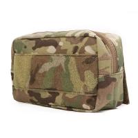 Emerson - Tactical Action Pouch - Multicam