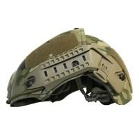 Emerson -  CP Style AF Helmet - Multicam