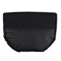 Emerson - Armor Carrier Drop pouch AVS JPC CPC - Black
