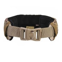 Emerson - CP Style AVS Low Profile Belt/MC500D - Multicam