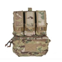 Emerson - Assault Back Panel - Multicam