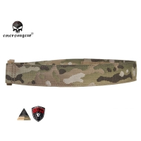 Emerson - Cobra 1.5inch Belt  - Multicam