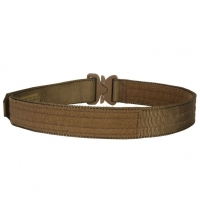 Emerson - Cobra 1.75inch inner belt  - Coyote Brown