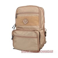 Emerson -  D3 Multi-purposed Bag - Coyote Brown
