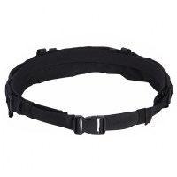 Emerson - CP Style Modular Rigger's Belt (MRB) - Black