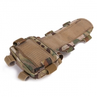 Emerson - MK2 BatteryCase for Helmet - Multicam