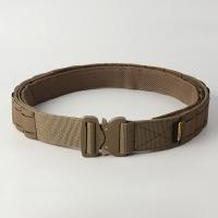 Emerson - LCS Combat Belt - Coyote Brown