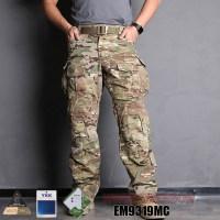 Emerson - Blue Label G3 Tactical Pants - Multicam