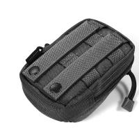 Flyye - EDC Mini Camera Bag - Black