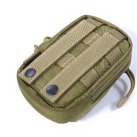 Flyye - EDC Mini Camera Bag - Coyote Brown