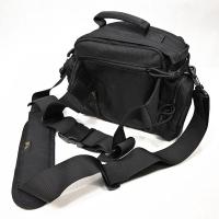 Flyye - TRL Camera Bag - Black