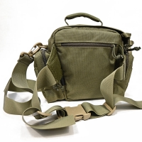 Flyye - TRL Camera Bag - Ranger Green
