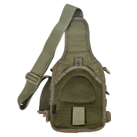 Flyye - Beatles Bag - Ranger Green