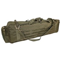 Flyye - M60 M249 Gun Case - Ranger Green