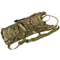 Flyye - Crustacean Hydration Backpack - Multicam