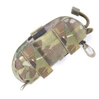 Flyye - Glasses Carrying Case - Multicam