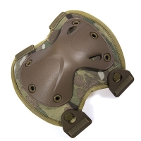 Flyye - X Style Knee Pads - Multicam