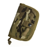 Flyye - MID NK Wallet - Multicam