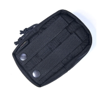 Flyye - EDC Small Bag - Black