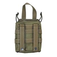 Flyye - Tactical Trauma Kit Pouch - Ranger Green