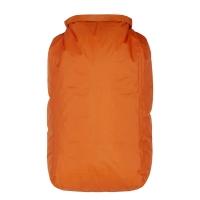 Helikon-Tex - Arid Dry Sack Medium - Orange / Black A